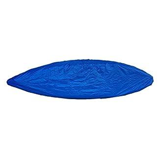 Fundas de kayak de 400-600 cm 1