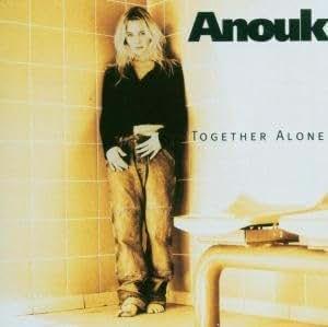 Together Alone [Import belge]