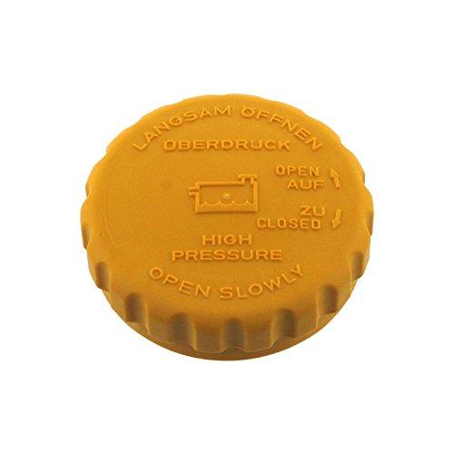 Febi-Bilstein 01211 Bouchon, réservoir de liquide de refroidissement