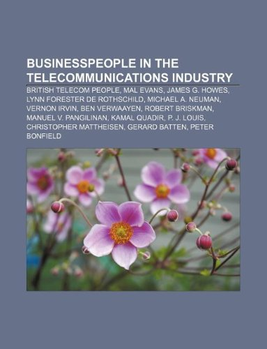 businesspeople-in-the-telecommunications-industry-british-telecom-people-mal-evans-james-g-howes-lyn