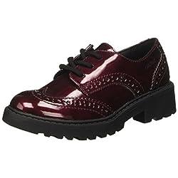 Geox J Casey K Zapatos de...