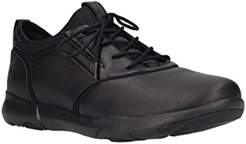 adidas Herren ZX Flux Sneakers   Billig und erschwinglich Im Verkauf