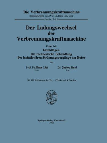 grundlagen-die-rechnerische-behandlung-der-instationaren-stromungsvorgange-am-motor-die-verbrennungs