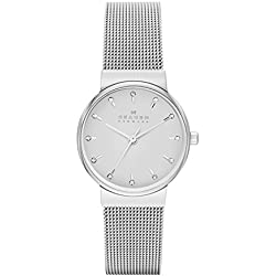 Skagen Women's Watch SKW2195