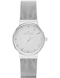 Skagen Damen-Uhren SKW2195