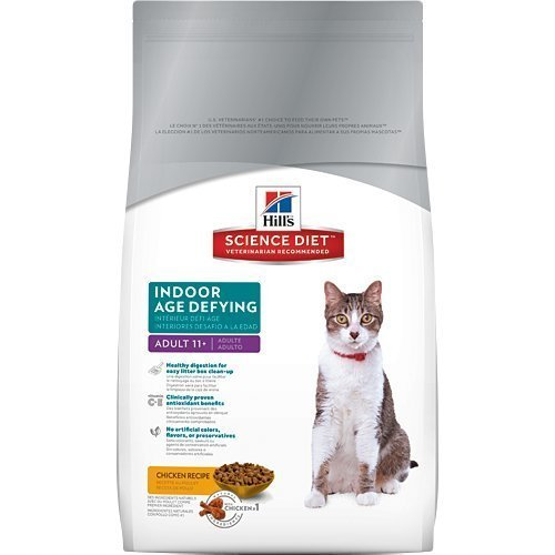 hills-science-diet-senior-11-indoor-age-defying-cat-food-7-pound-by-hills-science-diet-cat