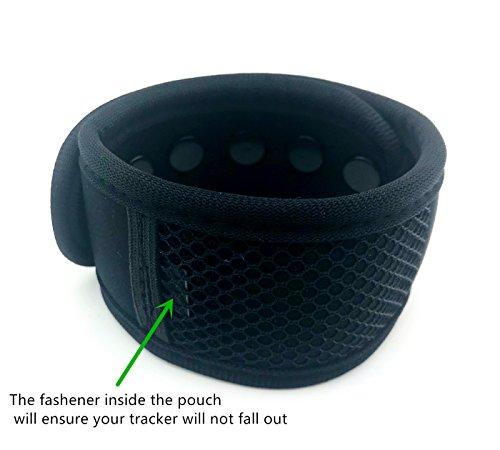 Zoom IMG-3 cinturino regolabile wommty per polso