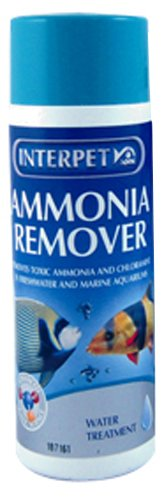 interpet-ammoniac-remover