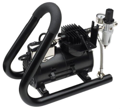 iwata-studio-series-smart-jet-plus-handle-tank-compressor