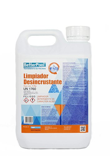 betterpool-380007-limpiador-desincrustante-187-x-132-x-288-cm-color-blanco