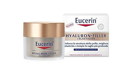 eucerin-hyaluron-filler-elasticity-crema-notte