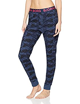 Björn Borg, Pantalones de Pijama