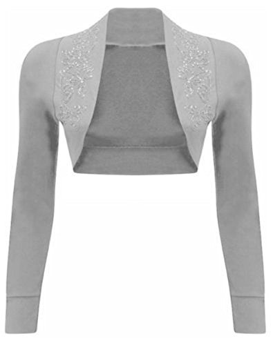 New diseño Lentejuelas Traje Neopreno Mujer Pack