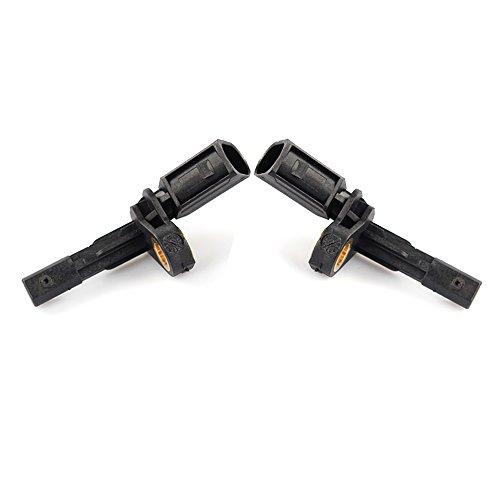 Iauch-ABS-sensore-di-velocit-ruota-posteriore-sinistra-1-K0927807