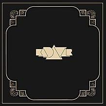 Kadavar (Remastered)