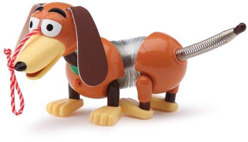 lansay-10712-figurine-animaux-slinky-dog-jr