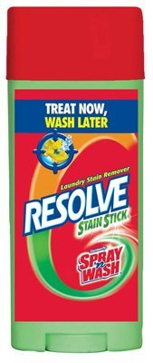 resolve-laundry-stain-remover-stick-3-ounce-by-resolve
