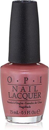 OPI Not So Bora-Bora-Ing Pink, 15 ml