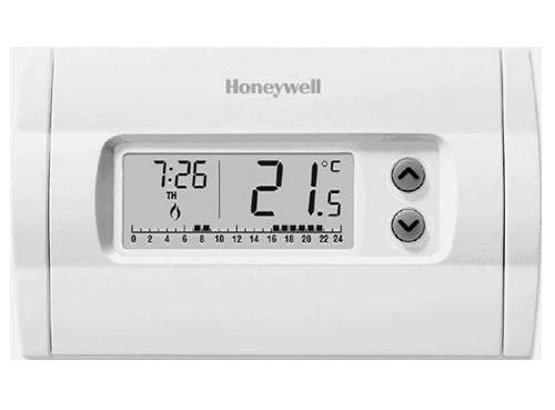 termostato-digital-programable-semanal-chronothermr-digital-cmt507-con-la-garantia-de-honeywell