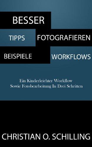 besser-fotografieren-kinderleichter-workflow-sowie-fotobearbeitung-in-drei-schritten-fotografie-tipps-von-christianschilling-us-tech-3