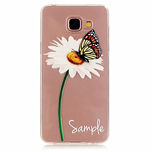 mutouren-samsung-galaxy-a5-case-cover-transparent-tpu-silicone-protector-mobile-phone-cover-case-ant