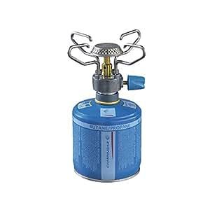 Campingaz Réchaud Bleuet Micro Plus