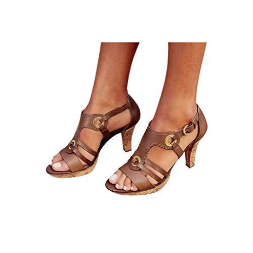 Dorical Zapatos Baile Latino Mujer Zapatos Tango Salsa