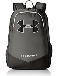 068f4d5499 Under Armour Boys  Ua Scrimmage Traditional Backpack