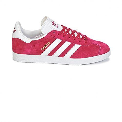 adidas-Gazelle-chaussures
