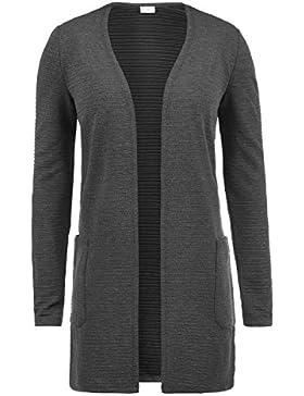 JACQUELINE de YONG Greta - chaqueta para Mujer