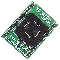 Xeltek SA001A - Adaptador de enchufe