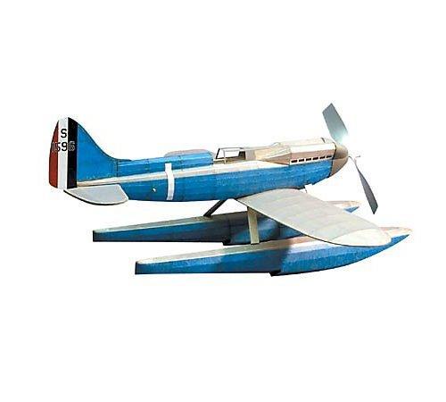 Super Marine S.6B, 24