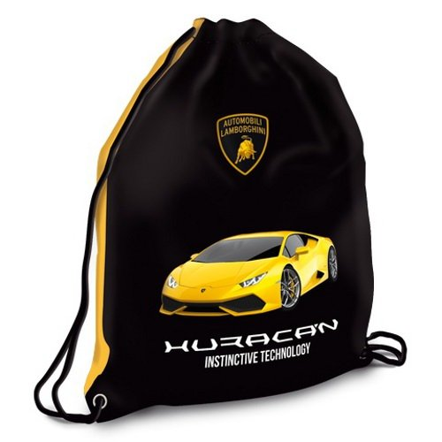 lamborghini-classic-childrens-sports-bag-swim-bag-steel