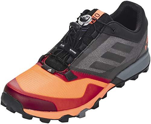 Eu Herren TraillaufschuheSchwarznegbáscarbonnaalre 00046 Trailmaker Adidas Terrex sthCxQrd