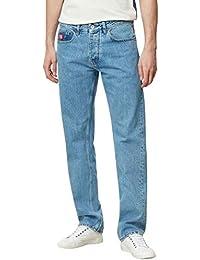 62951cd99c0 Amazon.fr   Napapijri - Jeans   Homme   Vêtements