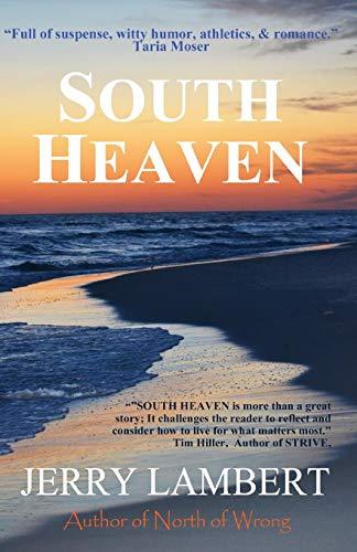 South Heaven