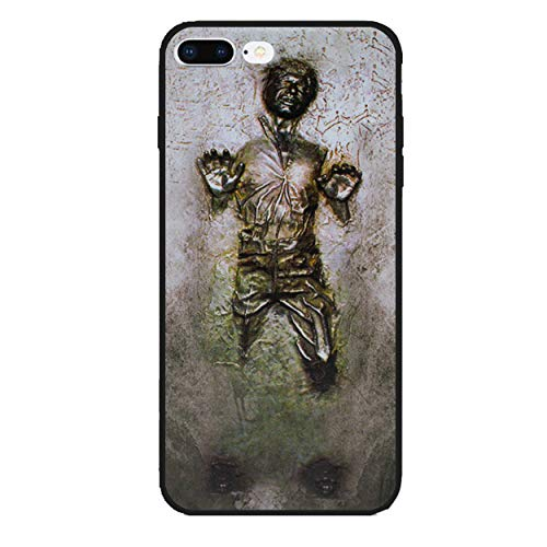 I-CHOOSE LIMITED Star Wars Case Handyhülle für Apple iPhone 8 Plus (5.5