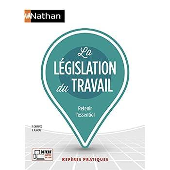 La législation du travail (06)