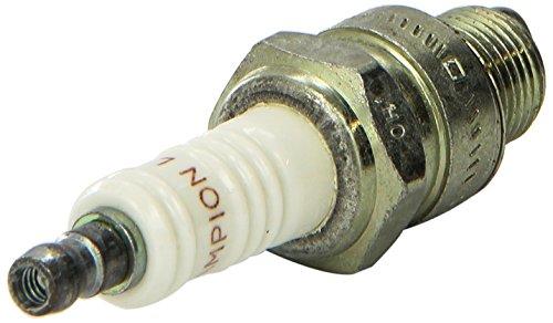 Champion OE193/R04 Candele di Accensione Iridio 9201 RC12WYPB4