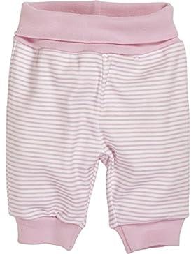 Schnizler Baby-Mädchen Hose