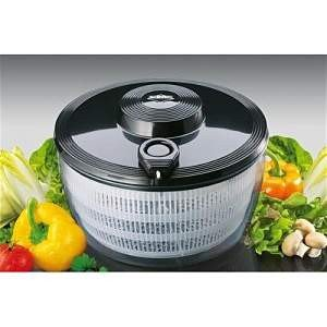 Acquista Centrifuga per Insalata su Amazon