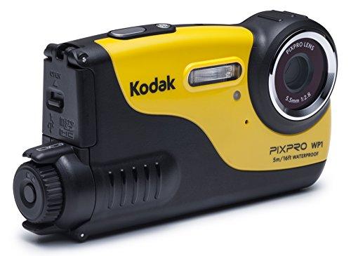kodak-pixpro-wp1-camescopes-camra-de-sport-720-pixels-zoom-optique-3-x-1644-mpix-01-go