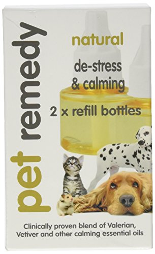 pet-remedy-plug-in-verdampfer-nachfullung-2-x-40ml