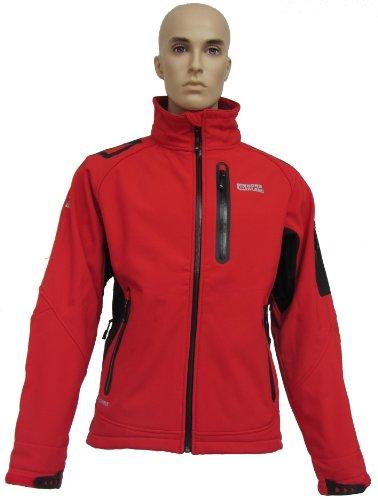 nord-blanc-veste-de-ski-softshell-dexterieur-sail-rouge-s-a-3-x-l-l-red-country