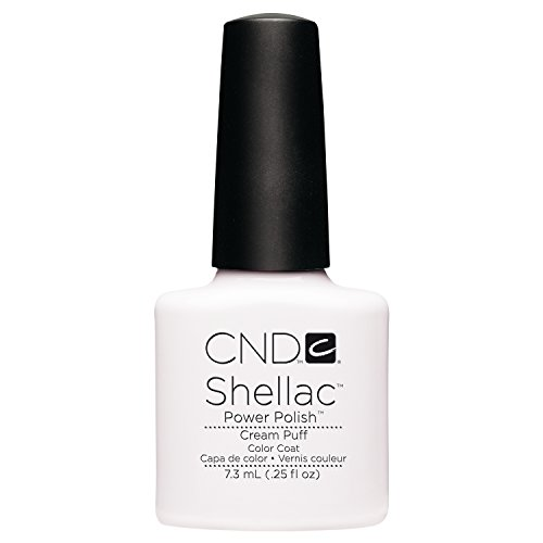 cnd-shellac-vernis-gel-cream-puff-73-ml