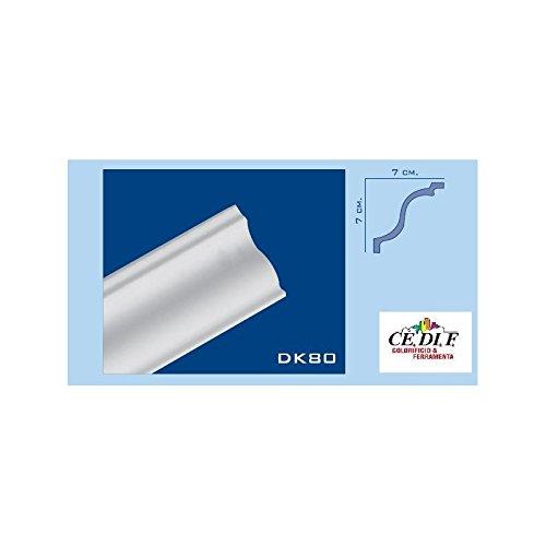 cornice-in-polistirolo-e-polistirene-estruso-70x70-h200-artdk80