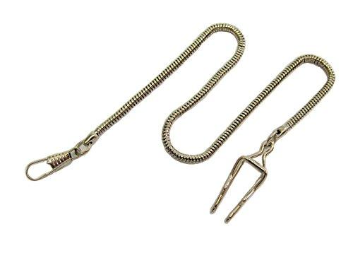 mts-pocket-watch-chain-standard
