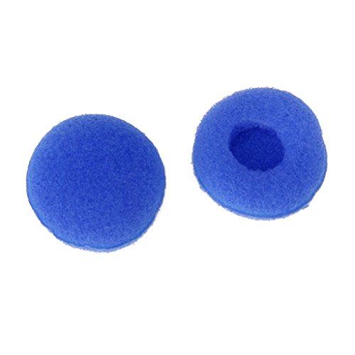 generico-15-pares-de-espuma-reemplazos-almohadillas-de-auriculares-de-color-azul