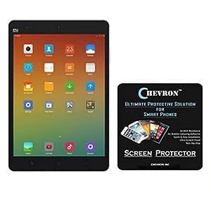 Chevron Matte Screen Guard For Xiaomi Mi Pad 7.9