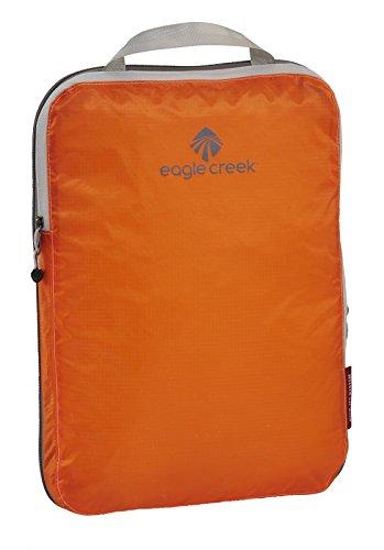 eagle-creek-pack-it-specter-compression-cube-organizer-per-valigie-36-cm-135-litri-arancione